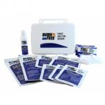 BurnFree Large First Aid Kit for Burns. Burn First Aid Kit. Burn Injury Treatment. Burn Wound Dressing. Bangkok First Aid Thailand