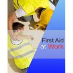 Bangkok First Aid® Local certificate. High-Quality onsite CPR AED First Aid at Work Training Courses Bangkok Thailand. Group Booking.