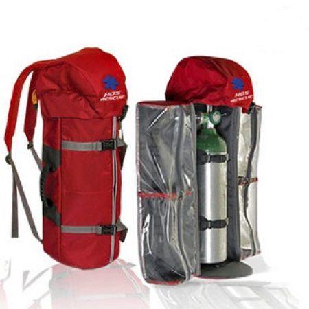 Portable Oxygen Set 425 L