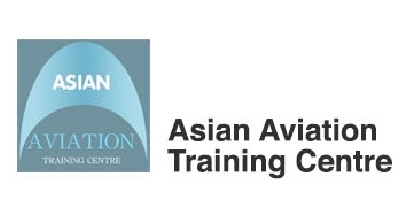 first aid training bangkok thailand