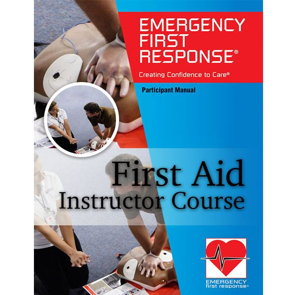first aid training course bangkok thailand