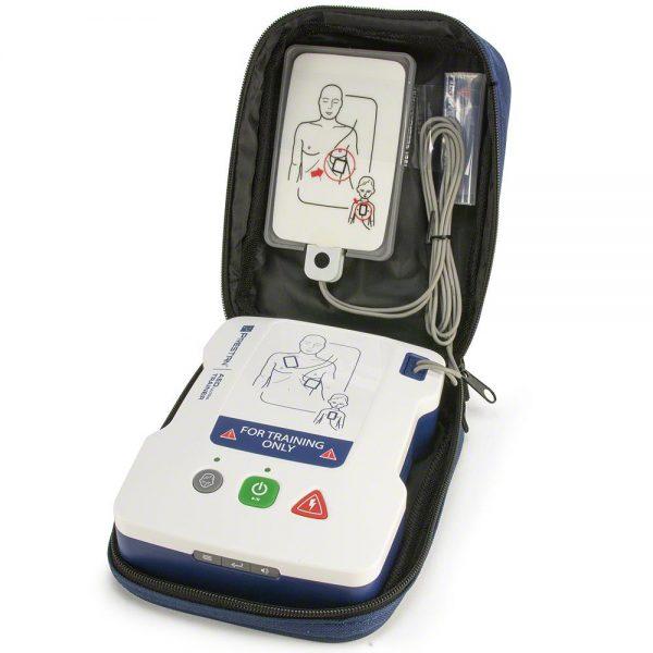 Prestan AED Ultra Trainer Bangkok First Aid Thailand